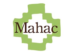 mahac