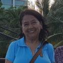 Edda Bonilla Peña