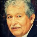 Jose Hurtado Sr.